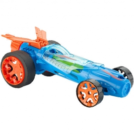 Hot Wheels Speed Winders - Torque Twister autó