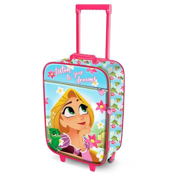 Aranyhaj bőrönd 3D mintával - Gigajáték 742c53ad6e