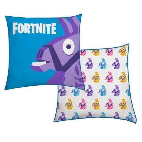 Fortnite párna láma