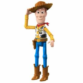Toy Story Woody figura