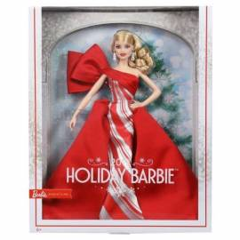 Barbie Holiday baba szőke hajjal