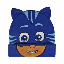PJ Masks sapka Connor