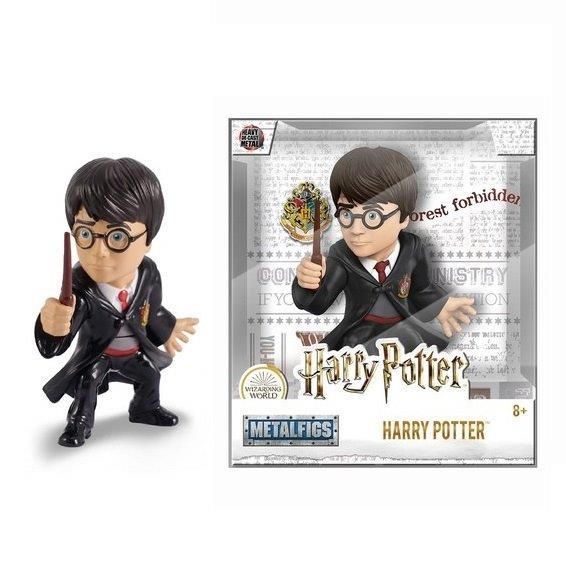 Harry Potter fém figura - Metalfigs